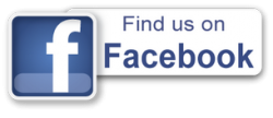 derin diving facebook group